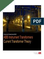 ABB_Instrument_Transformers_Current_Tran.pdf