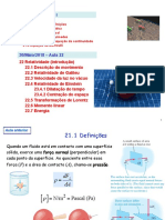 AulaMOTeo22 - intro relatividade.pdf