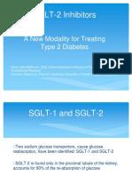 sglt-2_presentation.ppt