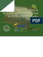 Digital Actores y Escenarios.pdf