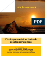 Webdays_DR_BOUKRIF.ppt