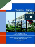 Training Manual Soft Copy.pdf