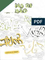 Hot Spot Teacher_s Material Fichas de Revisa_o 9.pdf