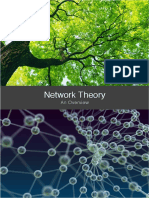 Network Theory Book(1).pdf