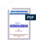 HIDROKARBON 2.docx
