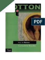 Alan de Botton - Consolarile filozofiei #1.0~5