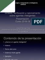 Present_AGI.pdf