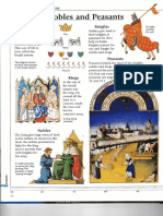 06History6 Kings Nobles and Peasants