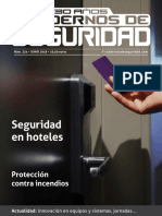 cuadernos-de-seguridad_8_334.pdf