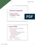 ch6 (16-24).pdf