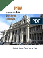 Transcripcion_Modulo_5.pdf