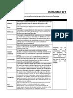 02. El Paisaje y otras disciplinas.pdf