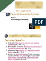 Lecture Slides 4