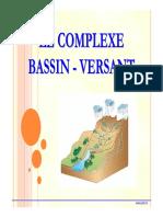 32360999 Vrd Les Reseaux Assainissement Formules Methodes 1