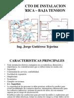1.-PROYECTO DE INSTALACION ELECTRICA - ELT 278.pdf
