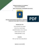 Proyecto de Estratigrafía.pdf