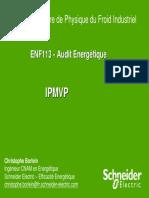 C2 - IPMVP