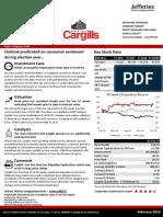 CARG_InitiationReport.pdf