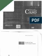 livro- ESTUDO DE CASO- GILBERTO MARTINS.pdf
