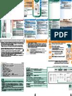 9000527412_A (1).pdf