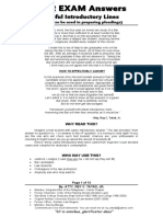 Bar-Exam-Answers-Useful-Introductory-Lines-1.pdf