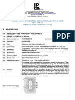V19N16_Inv_1st.pdf