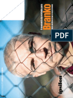 22fev2019-Ipsilon.pdf