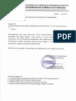 Perpanjangan Permohonan Penerbitan SK Tugas Belajar.pdf