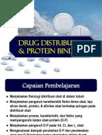 M-2 Distribusi Obat D-P 2019