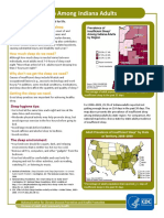Insufficient_Sleep_Fact_Sheet_2011_IN.pdf