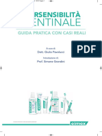 Progetto-Guida-DHS_A4-prof_AW_Layout-1-4.pdf