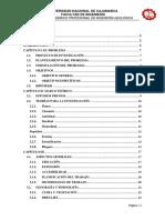 PROYECTO ESTRUCTURAL - Cruz Blanca.pdf