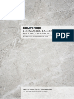 Legislación-laboral-actualizada-_con-portada-índice-y-autoridades_-A4.pdf