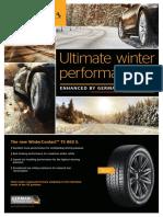 Wintercontact Ts 860s Download 1