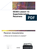 Copia de WhySuperhet.pdf