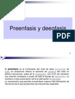 Copia de PreenfasisDeen.pdf