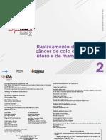ISA_2015_CM.pdf