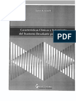 trastorno oposicionista desafiante.pdf