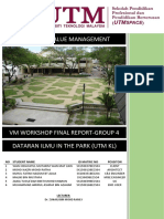 G4-VM WORKSHOP FINAL REPORT (PDF).pdf