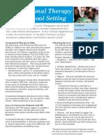 OT in School Settings.pdf
