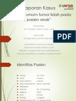 Case Anestesi - Trymega.pptx