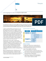 ADL the Future of the MRO Industry