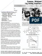 759P Intronics Datasheet 13593