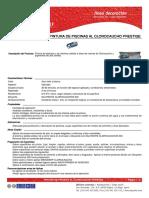 clorocaucho-piscina-tecnica.pdf