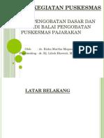 BP Hijau