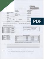 Certificado granalla esférica.pdf