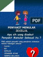 PMS Dr.lilis