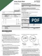 Srx100 Quick Start Guide (1)