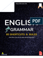 85-English-Grammer-Rules-and-Shortcuts-For-CDS-NDA-AFCAT.pdf