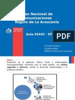 ppt. Guía ESAVI - EPRO 4.ppt